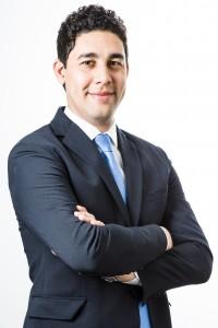 Jordão Luís Novaes Oliveira