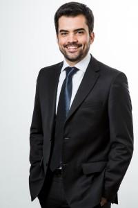 Luís Eduardo Marola de Queiroz Pereira