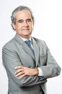 Fernando Zilveti