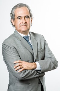 Fernando Aurelio Zilveti Arce Murillo