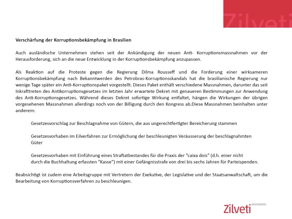 1-zilveti-artigo-alemao-01-04-15