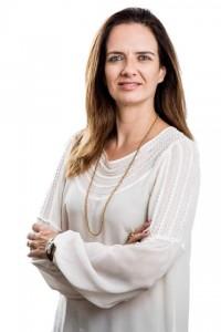Ana Marta Cattani de Barros Zilveti