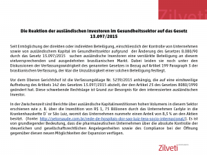 Die_Reaktion_der_auslandischen_Investoren_im_Gesundheitssektor_auf_das_G