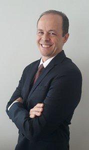 Renato Borelli Fernandes Valentim