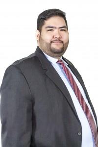 Caio Tulio de Souza Prado Gomes e Kurosaka