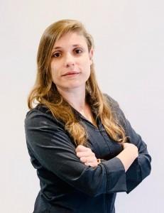 Marcela Ruiz Cavallo