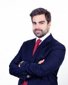 Roberto Codorniz Leite Pereira