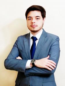 Rodrigo Vilela de Castro