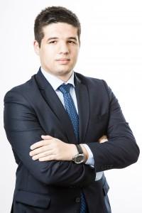 Daniel Azevedo Nocetti