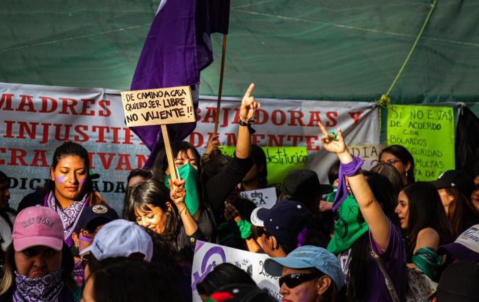 dia-internacional-da-mulher-feminicidio-reflete-desigualdades-enraizadas